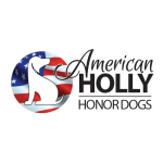 logo-american-holly