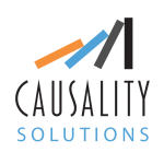 logo-causality-solutions
