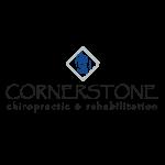 logo-cornerstone-chiropractice