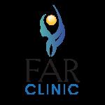 logo-far-clinic