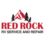 logo-redrock-rv-services