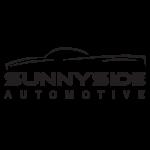 logo-sunnyside-automotive