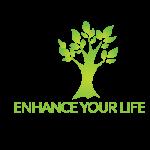 logo-thrive