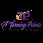 logo-turning-pointe