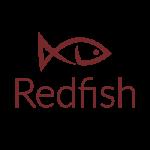 logo-refish