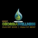 logo-west-georgia-wellness